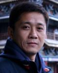 演员招聘:新东游记之定情前缘