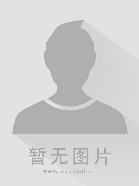 中国最帅总裁李泽宇_李泽宇