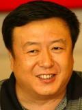 招演员:军火大劫案